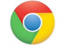 110317_Chrome-logo-2011-03-16_460x353-225x158