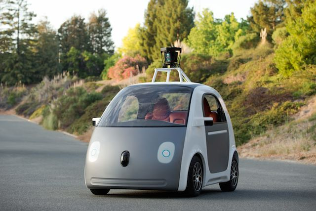 140528_googleselfdrivingcar
