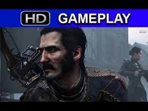 ps4the-order-1886