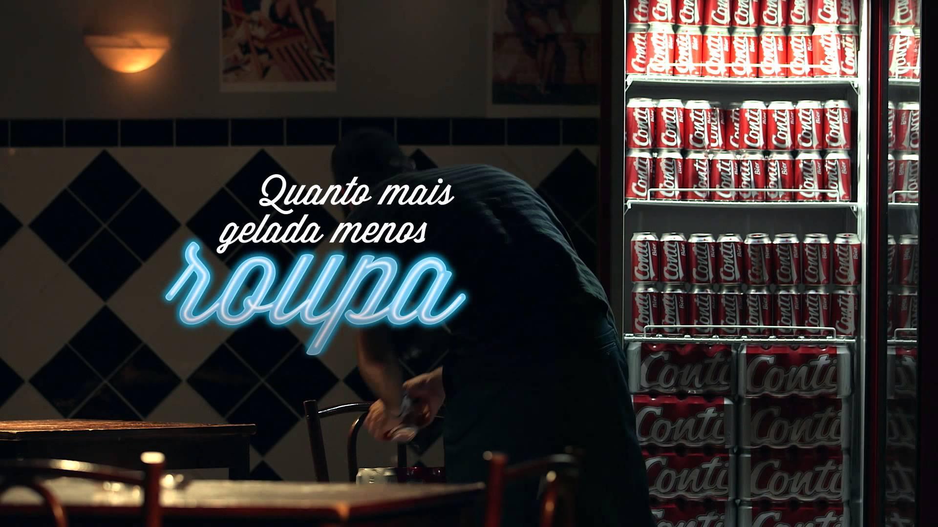 飲み頃が分かる缶ジュースのコーラがユニーク