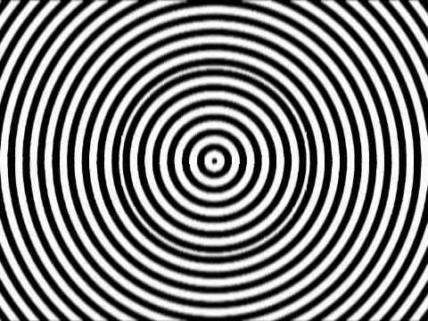 催眠心理療法士がおくる「手が開かなくなる催眠術」
