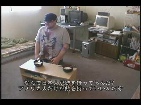 【なんか笑える動画】日本のマナーを海外へ紹介している動画がコメディー過ぎる・・・・