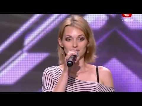 歌のオーディションで美声すぎて、審査員に口パクと疑われた動画