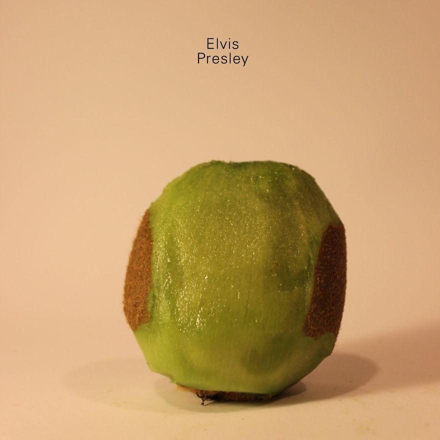 I-revealed-the-secret-identity-of-scheming-Kiwi-Fruits10__880