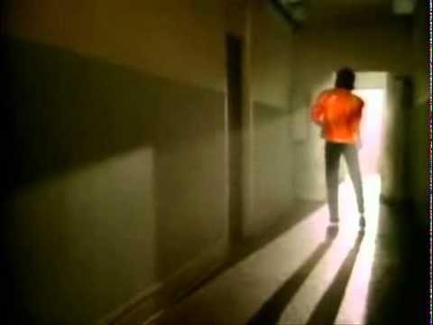 Beat Itを関西弁に吹き替えした動画が面白い