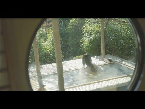 佐賀県の温泉を紹介する、つい騙されてしまうCM