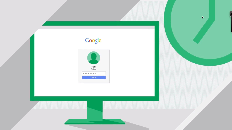 なんと保存容量無制限のGoogleドライブ「Google Drive for Work」開始、ファイル1つは最大5TBまでOK