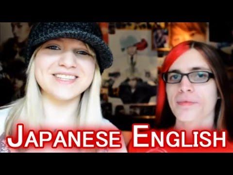 え、これ英語じゃなかったの!? イギリス人が語る和製英語