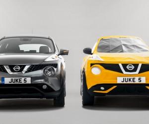 nissan-juke-full-size-origami-car-designboom-07