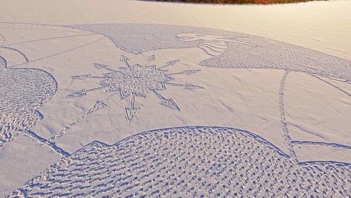 snow-dragon-land-art-siberia-simon-beck-drakony-7