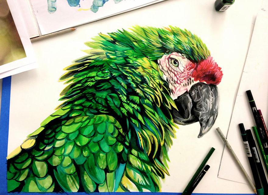 marker-drawing-pencil-artist-katy-lipscomb-276__880