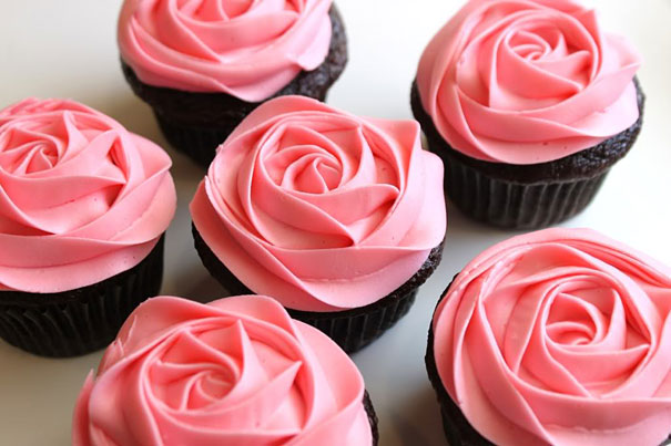 most-creative-cupcakes-89__605