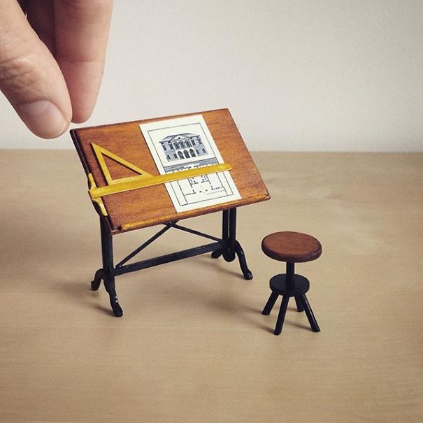 i-quit-my-job-as-a-lawyer-to-make-tiny-furniture__605