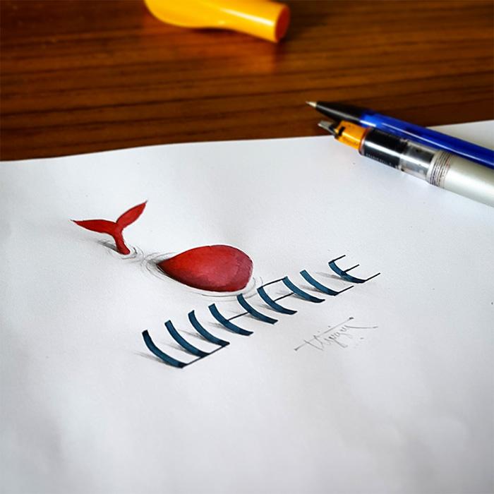 3d-calligraphy-typography-tolga-girgin-60