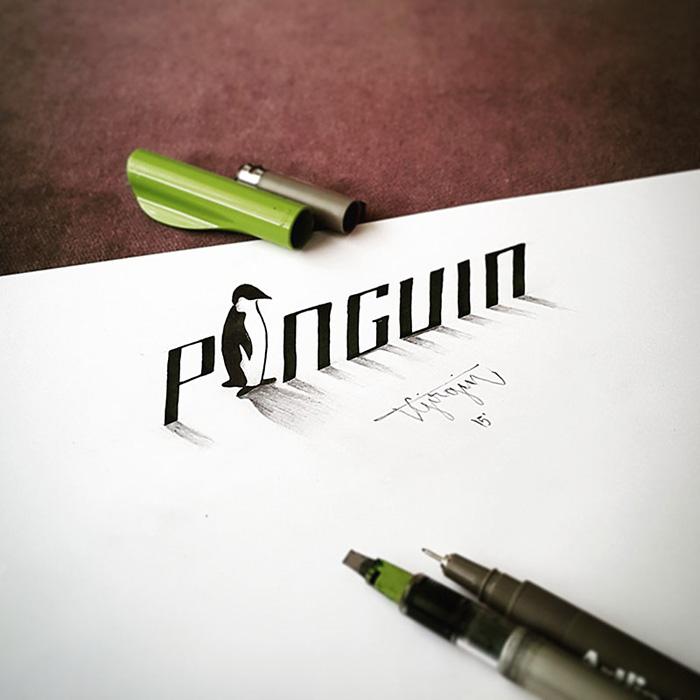 3d-calligraphy-typography-tolga-girgin-63