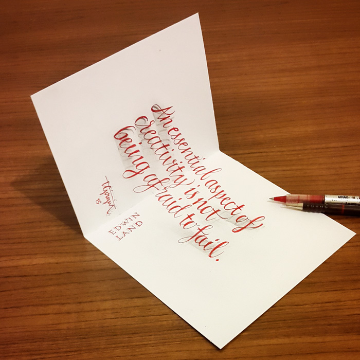 3d-calligraphy-typography-tolga-girgin-72
