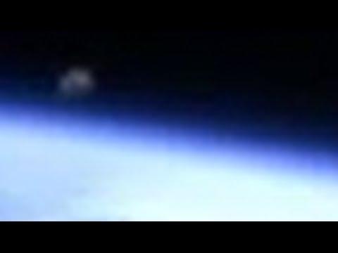 人は自分の信じたいものを信じる。UFOや宇宙にまつわる21の陰謀説