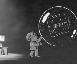 Wii生みの親、岩田聡氏を振り返る動画が感動的