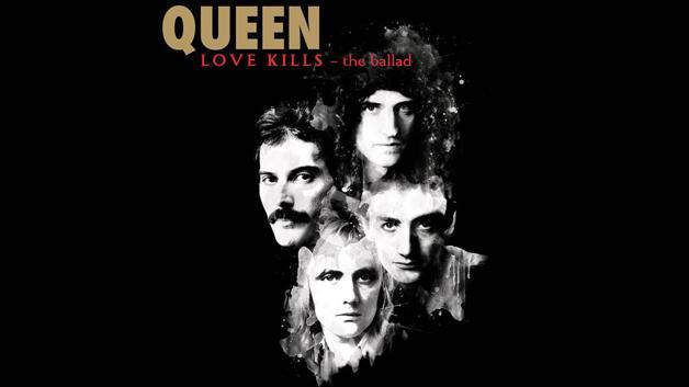 queenlovekills
